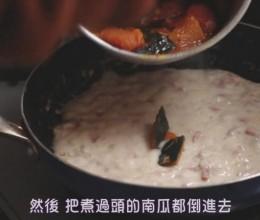 日式煮南瓜【只要有北斋和饭.】