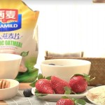 3款燕麦减肥餐 营养丰富又瘦身
