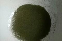 自制抹茶粉
