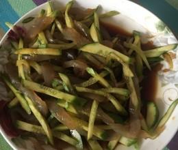 低脂魔芋豆腐