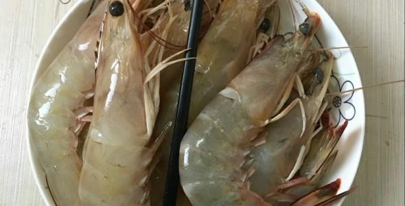 简易的鲜虾排骨花胶沙煲粥菜谱大全五星级酒店图片上海图片