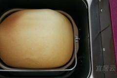 超软吐司-面包机版