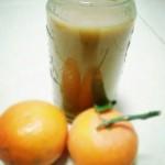 快手鸳鸯奶茶/黑钻奶茶