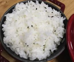 戈登版完美米饭
