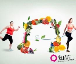 减脂期饮食记录