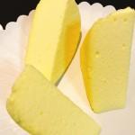 #海爾嫩烤箱#之嫩烤輕乳酪蛋糕