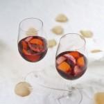 西班牙桑格利亚酒
