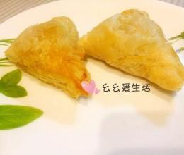 香蕉派(空气炸锅版)