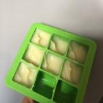 土豆泥辅食