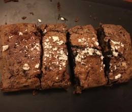 奥利奥巧克力蛋糕