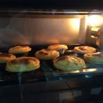 第一次之蛋挞