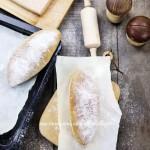 杂粮面包(君之)