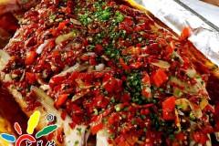重庆纸上烤鱼纸包鱼底料的做法【图文】
