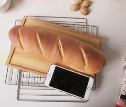 500g超级葡萄干大面包