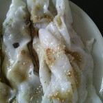 顺德广式肠粉