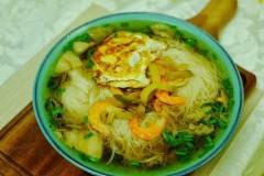 温州纱面汤