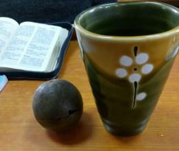 罗汉果奶茶