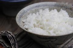 【美善品】白米饭
